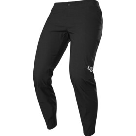 Fox Ranger Pants Men black